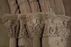 Monestir de Montserrat (Monestirs Puntcat) Tags: monastery montserrat monasterio bages abbaye monestir monistrol abadia monestirdemontserrat