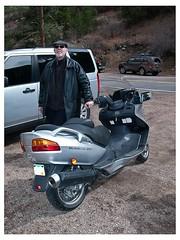 John-B-scooter