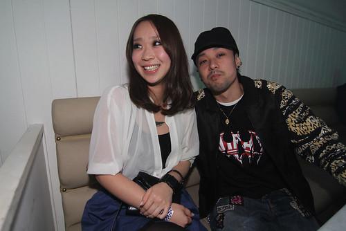 20110326escort_world5_京都クラブ (45)
