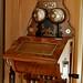 17/5 1897 L. M. Ericsson & C:o