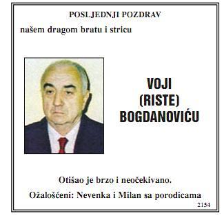 Vojo by ararak2006