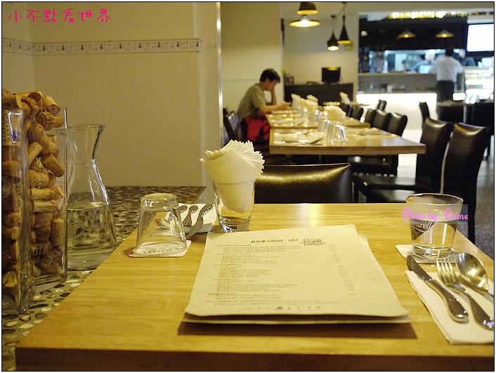 大肚皮義式餐廳 (23).JPG
