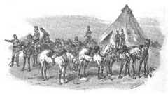 Tenth Royal Hussars - 17