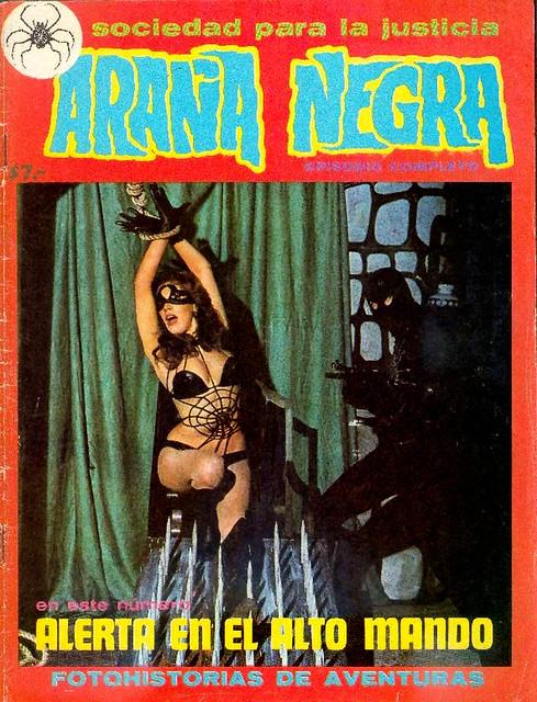 vintage fotonovela (7)
