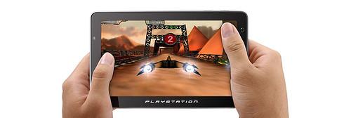tablette-playstation