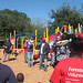 Jackson-Heights-Park-Playground-Build-Tampa-Florida-035