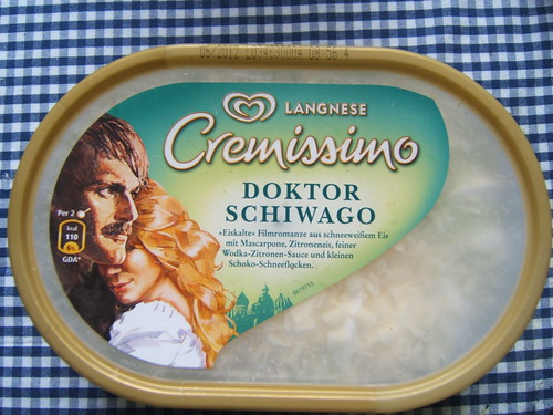 Doctor_Zhivago_ice_cream_2