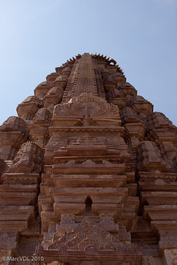 Rajasthan 2010 - Voyage au pays des Maharadjas - 2ème Partie 5598418261_deca96c049_o
