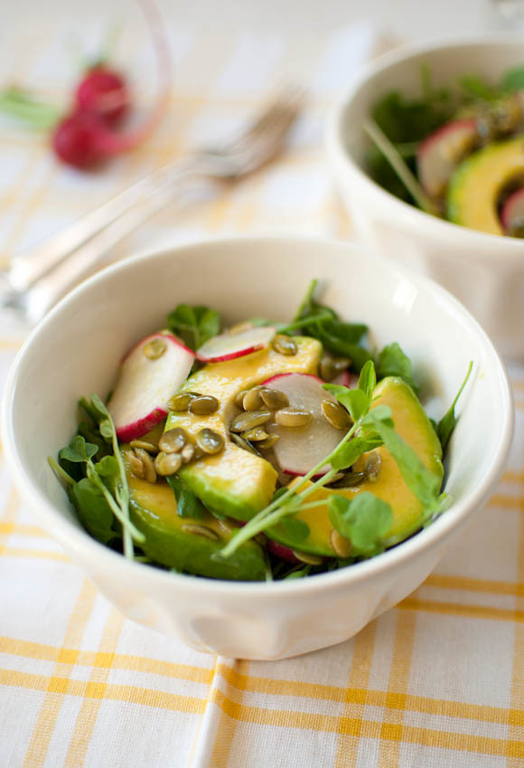 ... avocado and watercress salad recipe search avocado and watercress