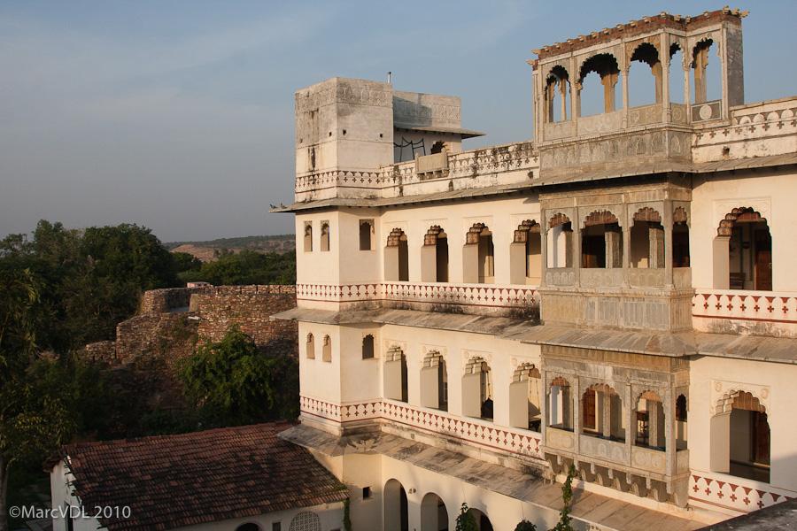 Rajasthan 2010 - Voyage au pays des Maharadjas - 2ème Partie 5599002520_9277eb74bb_o