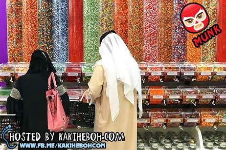 kedai_gula-gula (17)