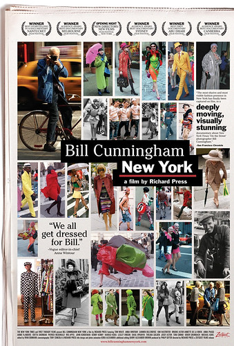 bill-cunningham-new-york-poster