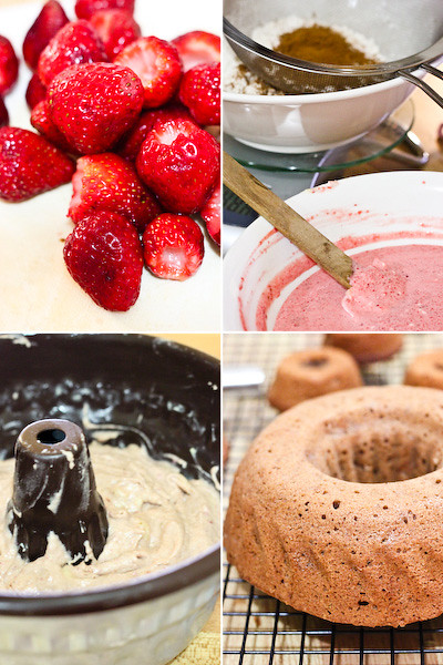 strawberry_donut_cake-17
