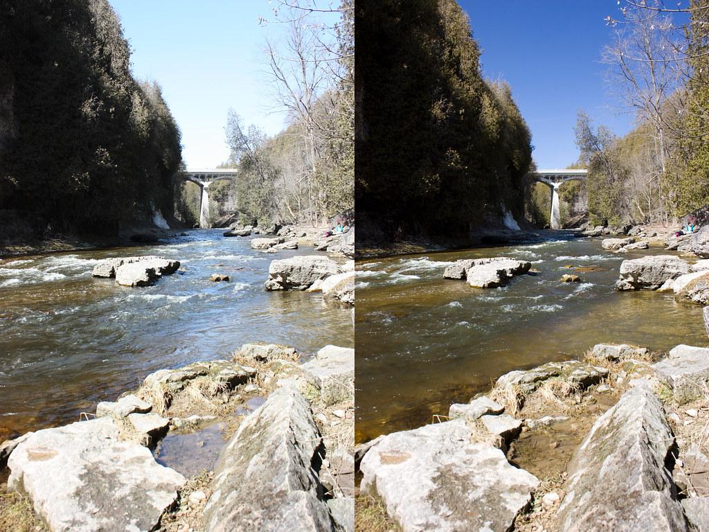 24e0b51435c5 Polarizing Filter – Min/Max Comparison (IMG_6080 and 6081) (South197) Tags