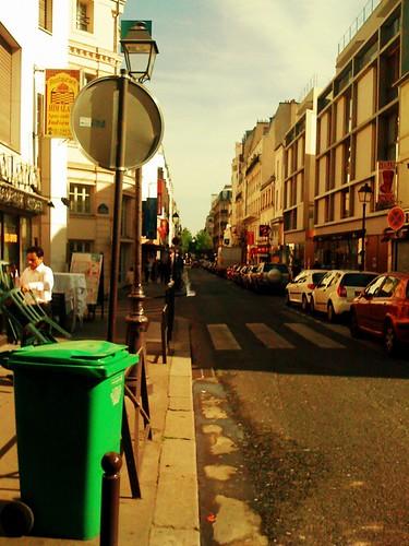 <span>parigi</span>Montparnasse<br><br>Via dei teatri<p class='tag'>tag:<br/>viaggio | luoghi | parigi | </p>