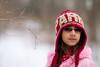 (SCOOT_ER) Tags: snow sal135f18z cz135
