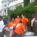 West-Bigelow-Street-Playground-Build-Newark-New-Jersey-007