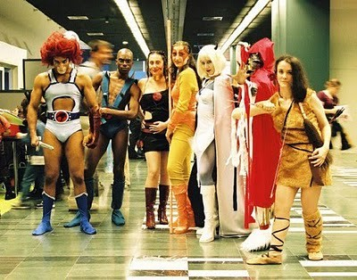 thundercats_cosplay_08