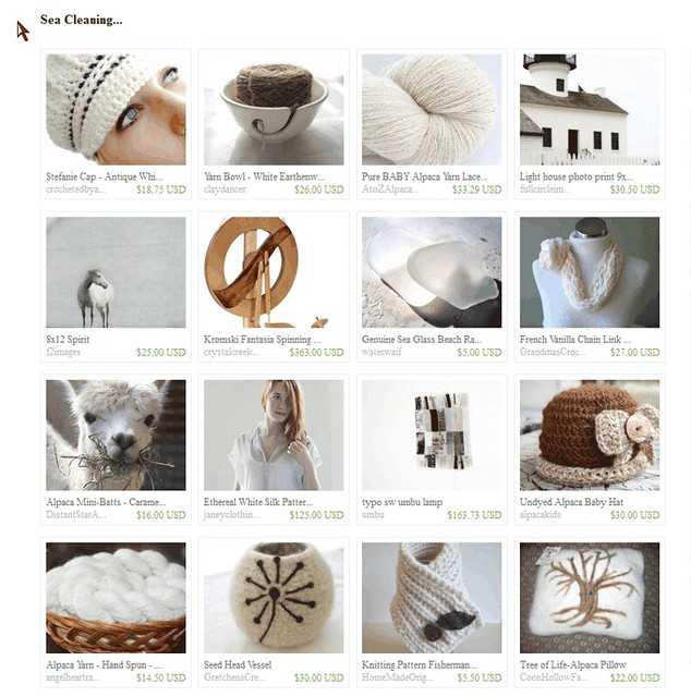 alpaca treasury