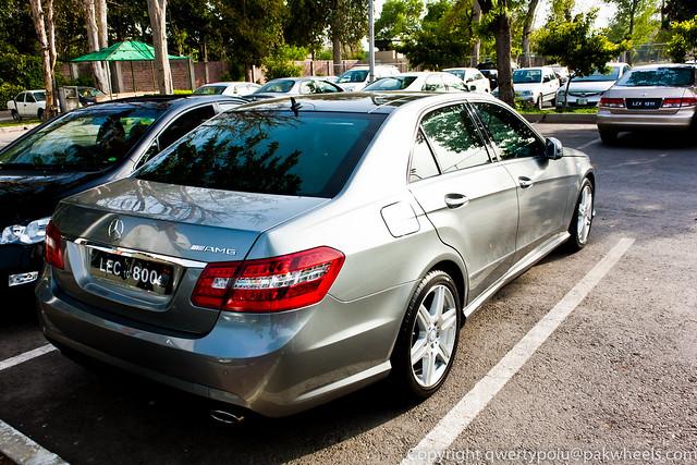 Mercedes Benz & AMG Fan Club - 5611190974 03030cabfe z