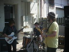 Disco Doom SXSW 2011 056