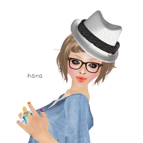 +:::+Natural+:::+AMOON_1stAnniversary(HAT:B)