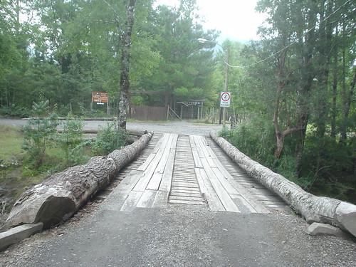 20100410049