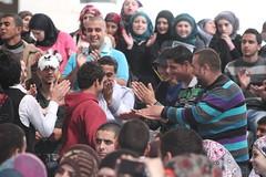 IMG_3614 (Palestine Polytechnic University) Tags: رقص فلسطين شعبي القدس تراث ثوب نابلس النجاح الخليل ابوديس بوليتكنك