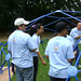 Forestdale-Inc-Playground-Build-Forest-Hills-New-York-015