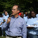 Forestdale-Inc-Playground-Build-Forest-Hills-New-York-029