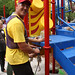 Redemption-Community-Development-Corporation-Playground-Build-Houston-Texas-004