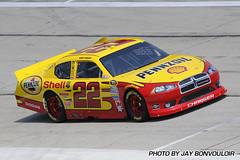 NASCARTexas11 0354 (jbspec7) Tags: cup texas nascar series motor sprint speedway 2011 samsungmobile500