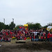 Universal-Academy-Playground-Build-Dallas-Texas-023