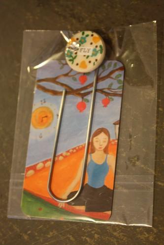 artfest trade 2011