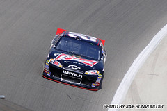 NASCARTexas11 0878 (jbspec7) Tags: cup texas nascar series motor sprint speedway 2011 samsungmobile500
