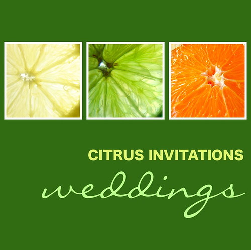 for more invitations for this theme more visit