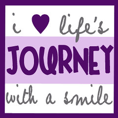 Life's Journey with a Smile