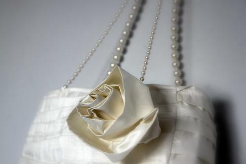 wedding accesoires.
