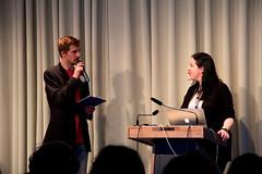 re:campaign: Tools of Change: Das Internet, Social Media und der Arabische Frühling