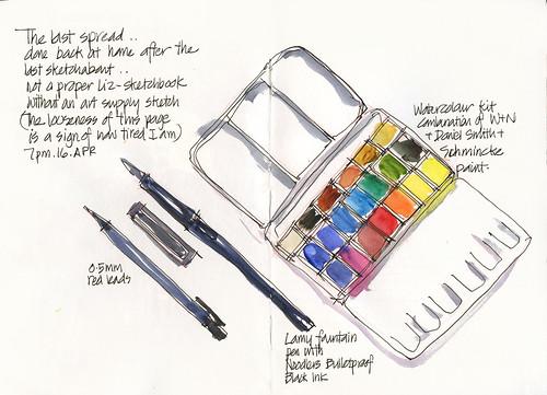 110416 Sketchcrawl 31_11 Sketchabout6_06
