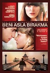 Beni Asla Bırakma - Never Let Me Go (2011)