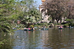 "Parc de la Ciutadella, Barcelona • <a style=""font-size:0.8em;"" href=""http://www.flickr.com/photos/23564737@N07/5627914221/"" target=""_blank"">View on Flickr</a>"