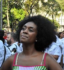 virada cultural (zmca) Tags: samba sãopaulo mulher negra
