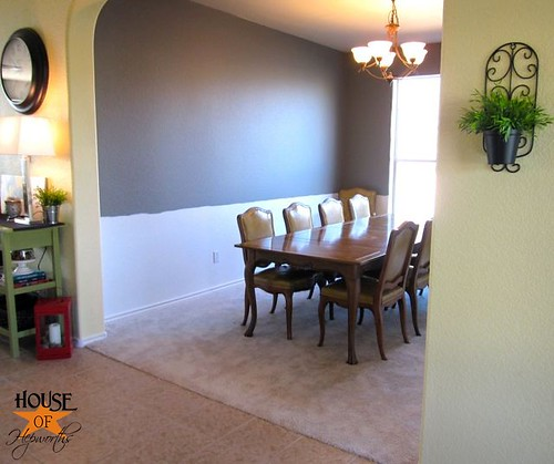 Dining_Room_Table_HoH_7