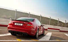 W I R E D (Thomas van Rooij) Tags: park red black cars car race speed photography mercedes benz amazing official nikon track driving thomas awesome events nederland fast automotive super racing 63 exotic mercedesbenz stunning wired series gran nikkor circuit turismo rare zandvoort supercar sportscar amg exotics supercars pitlane trackday clk 18105 nethelands d90 cpz clk63 rooij thomasvanrooij granturismoevents