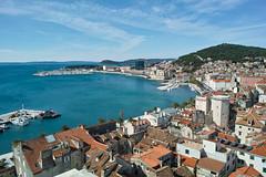 SDIM2530.jpg (Dr Hao) Tags: croatia sigma traveller split dp1