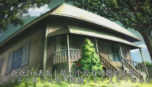 01_11_09.jpg