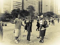 AAAAAAAAAAAAAAAAAAAAAAAAAAA (kass) Tags: brazil urban love brasil fantastic saopaulo amor sopaulo capital metropolis urbano poesia cultura urbanscenes paulista sentiments urbanscenery sentimento paulistano viradacultural paulicia excellentphotographerawards cityofsaopaulo kass