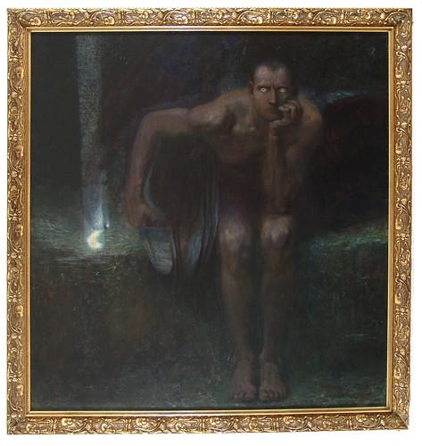 1183_02_Von_Stuck___Lucifero___1891