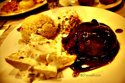 @Kenny Rogers